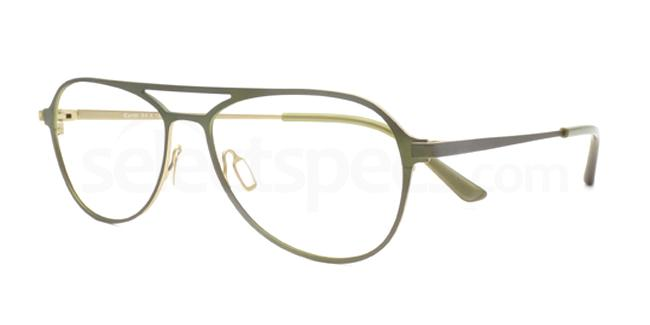 Earth BB1703 Glasses, Booth & Bruce Here and Now