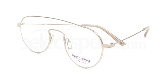 Flint BB1709 Glasses, Booth & Bruce Here and Now