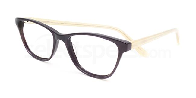 Black Truffle BB1712 Glasses, Booth & Bruce Here and Now