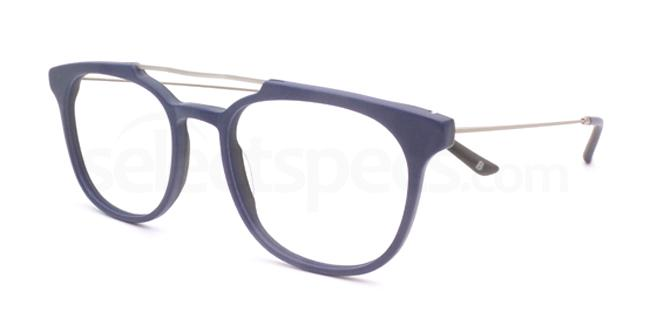 Piccadilly BB1802 Glasses, Booth & Bruce Here and Now