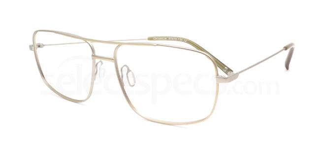 Chromium BB1803 Glasses, Booth & Bruce Here and Now