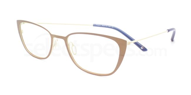 Fawn BB1805 Glasses, Booth & Bruce Here and Now