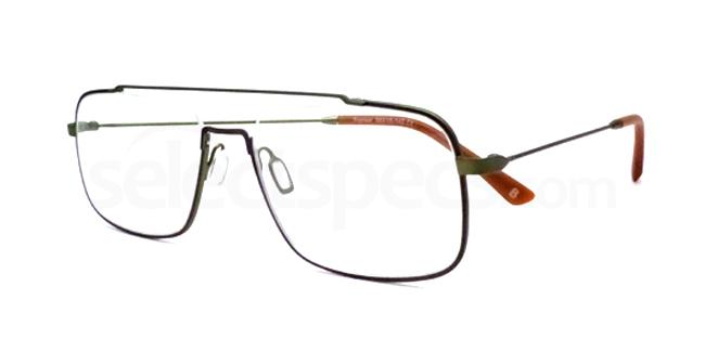 Forrest BB1809 Glasses, Booth & Bruce Here and Now