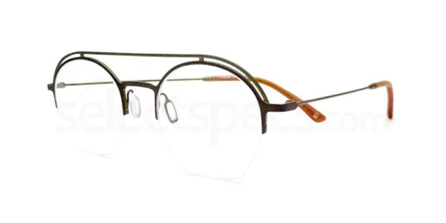 Forrest BB1811 Glasses, Booth & Bruce Here and Now