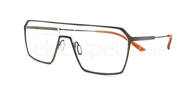 Forrest BB1904 Glasses, Booth & Bruce Here and Now