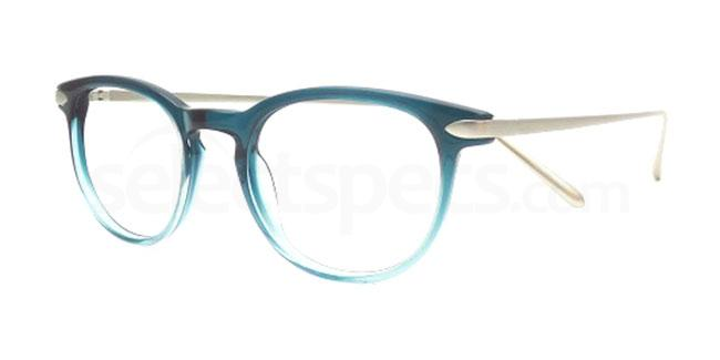 Aqua BB1906 Glasses, Booth & Bruce Here and Now