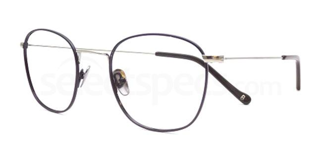 Bright Onyx BB1909 Glasses, Booth & Bruce Here and Now