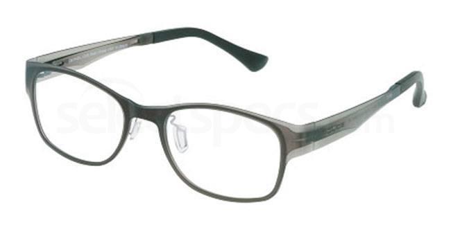 0NVN VPL008 Glasses, Police