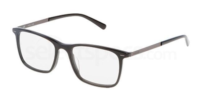0700 VPL133 Glasses, Police