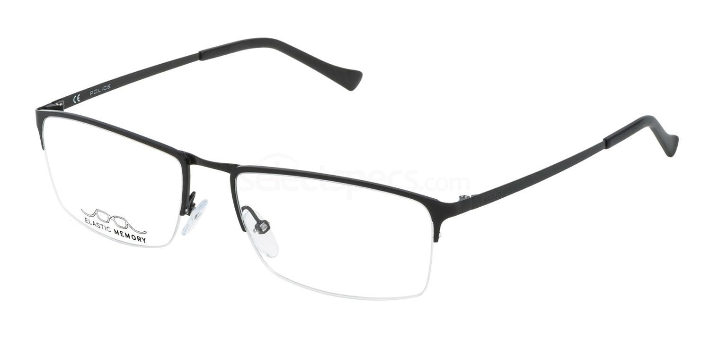 0531 VPL244 Glasses, Police