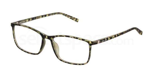 049C VPL255 Glasses, Police