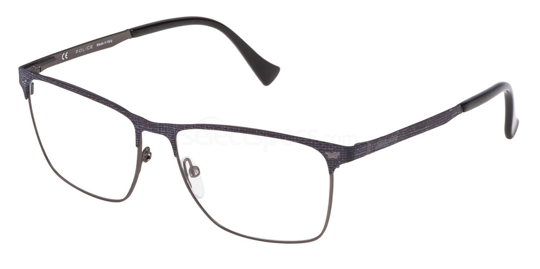 0AG5 VPL287N Glasses, Police