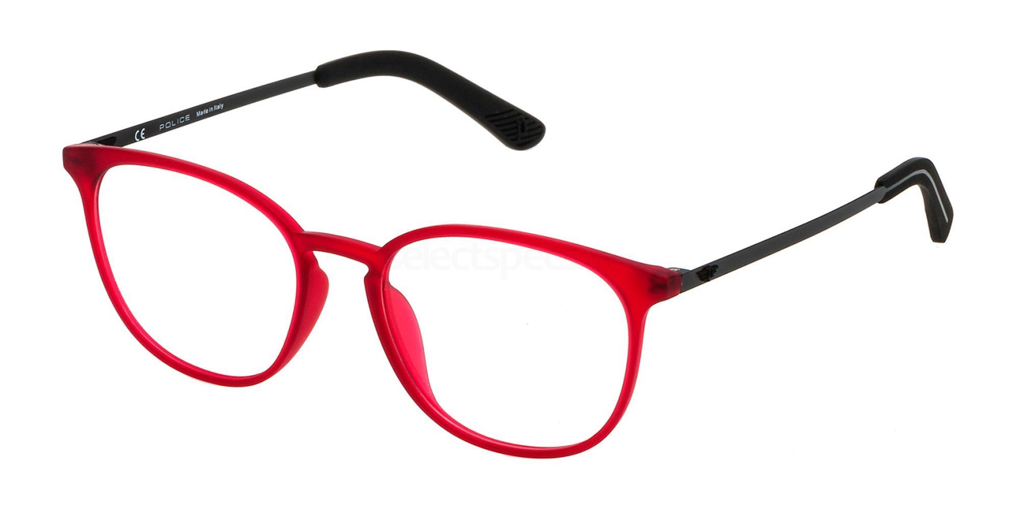 0VC9 VPL554 Glasses, Police