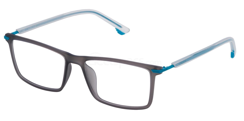 0M20 VPL559 Glasses, Police