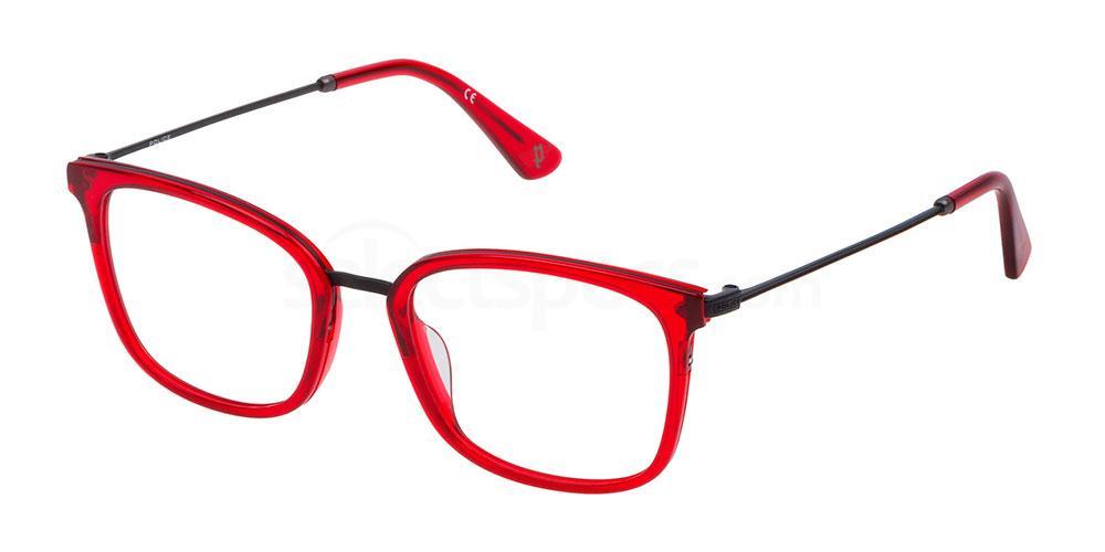 0L00 VPL561 Glasses, Police