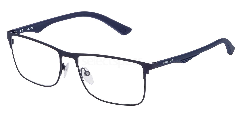 01HL VPL428N Glasses, Police