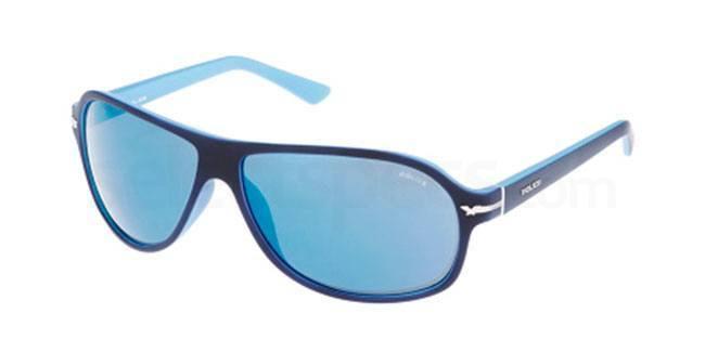N05B S1959 Sunglasses, Police