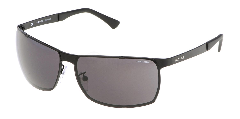 0531 S8959 Standard Sunglasses, Police