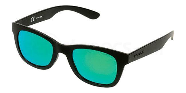 U28V S1944 Sunglasses, Police