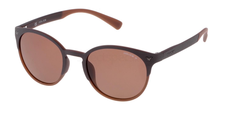 94CP SPL162 Sunglasses, Police