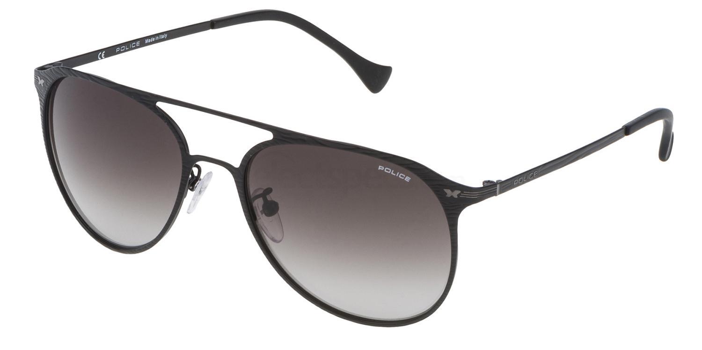 0531 SPL167 Sunglasses, Police