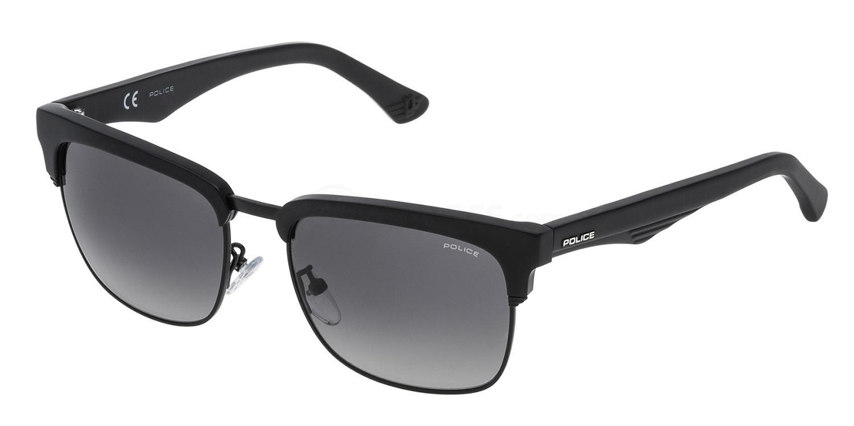 0703 SPL354 Sunglasses, Police