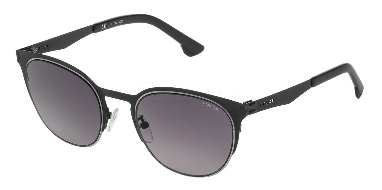 0531 SPL341 Sunglasses, Police