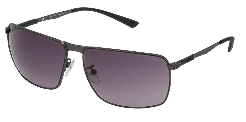 08H5 SPL345 Sunglasses, Police