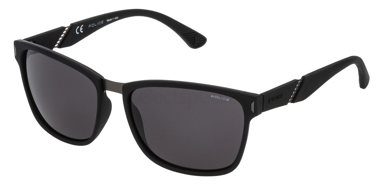 06AA SPL350 Sunglasses, Police