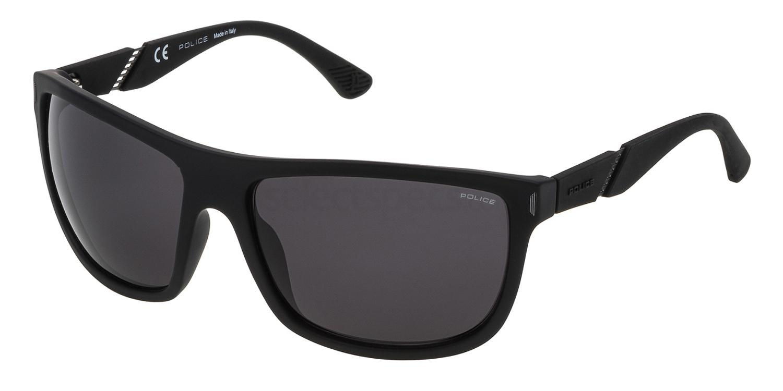 06AA SPL351 Sunglasses, Police