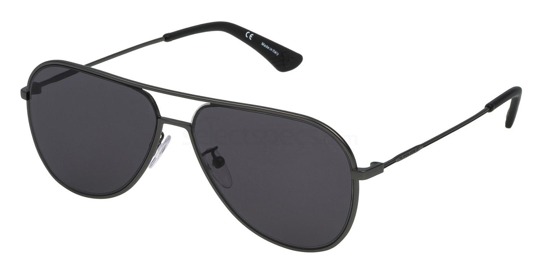08H5 SPL359 Sunglasses, Police