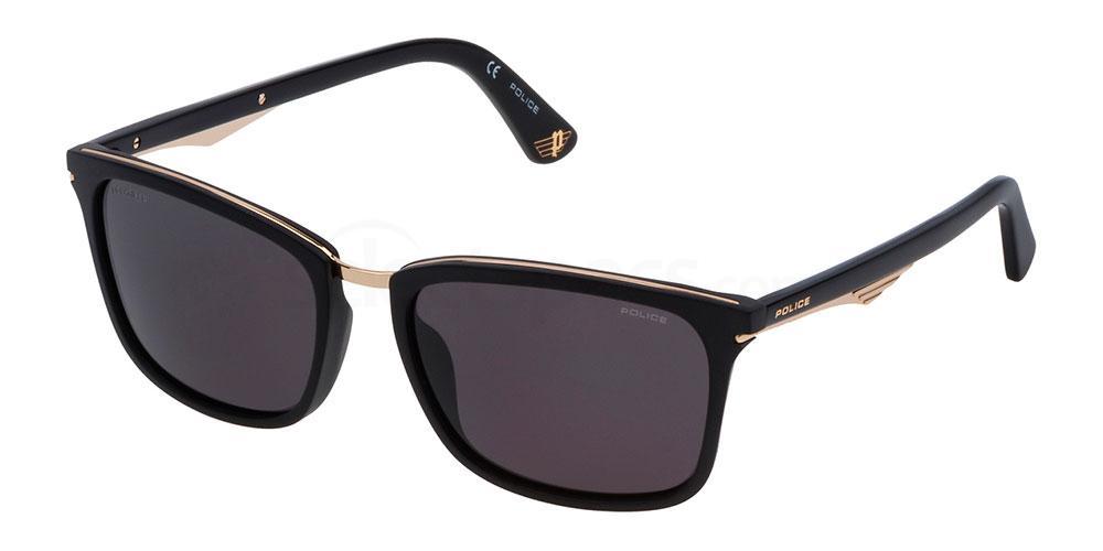 U28P SPL579 Sunglasses, Police