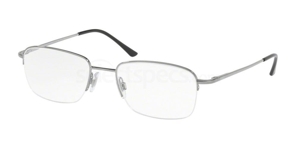 9002 PH1001 Glasses, Polo Ralph Lauren