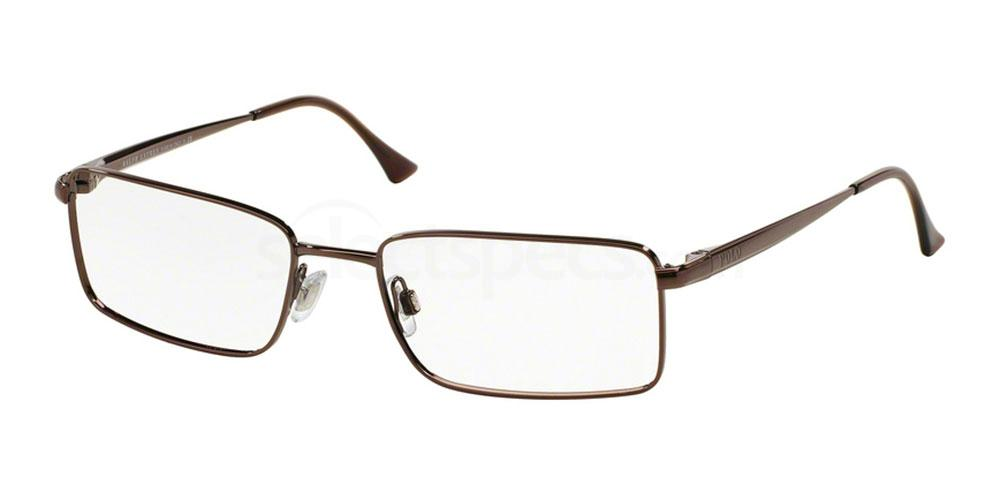 9015 PH1036 Glasses, Polo Ralph Lauren