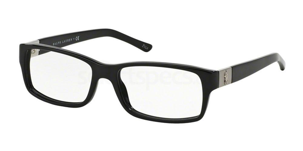 5001 PH2046 Glasses, Polo Ralph Lauren