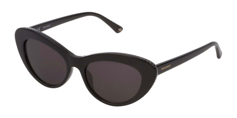 0700 SNR226S Sunglasses, Nina Ricci