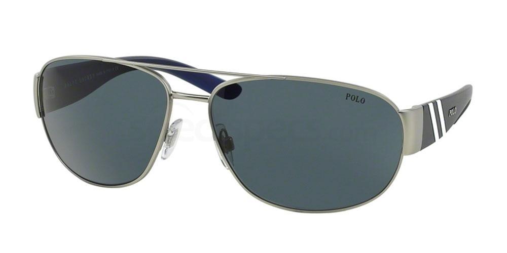 904687 PH3052 , Polo Ralph Lauren