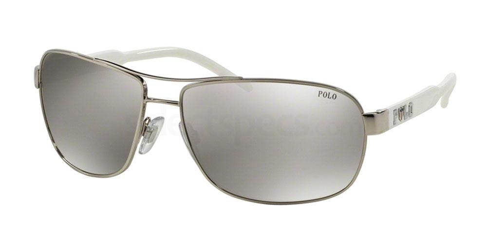 90018V PH3053 , Polo Ralph Lauren