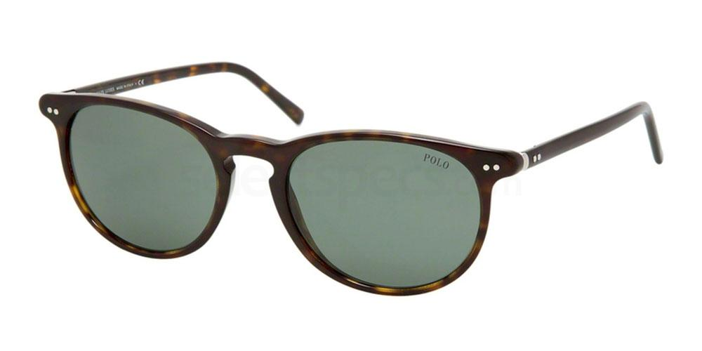 500371 PH4044 Sunglasses, Polo Ralph Lauren