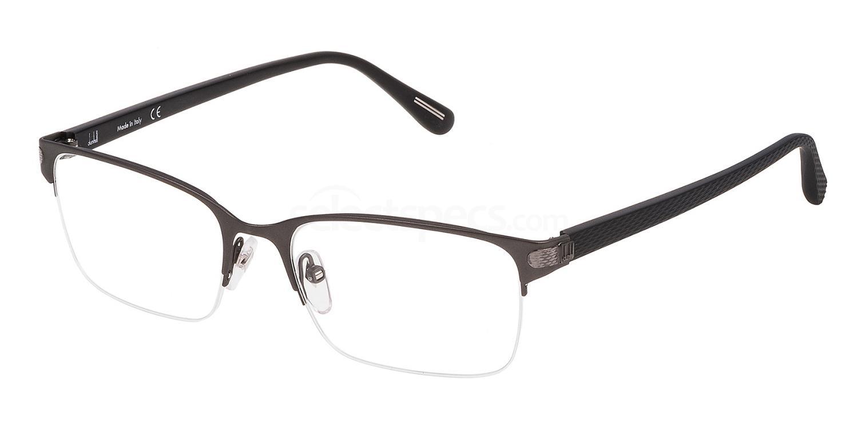 0627 VDH021V Glasses, Dunhill London