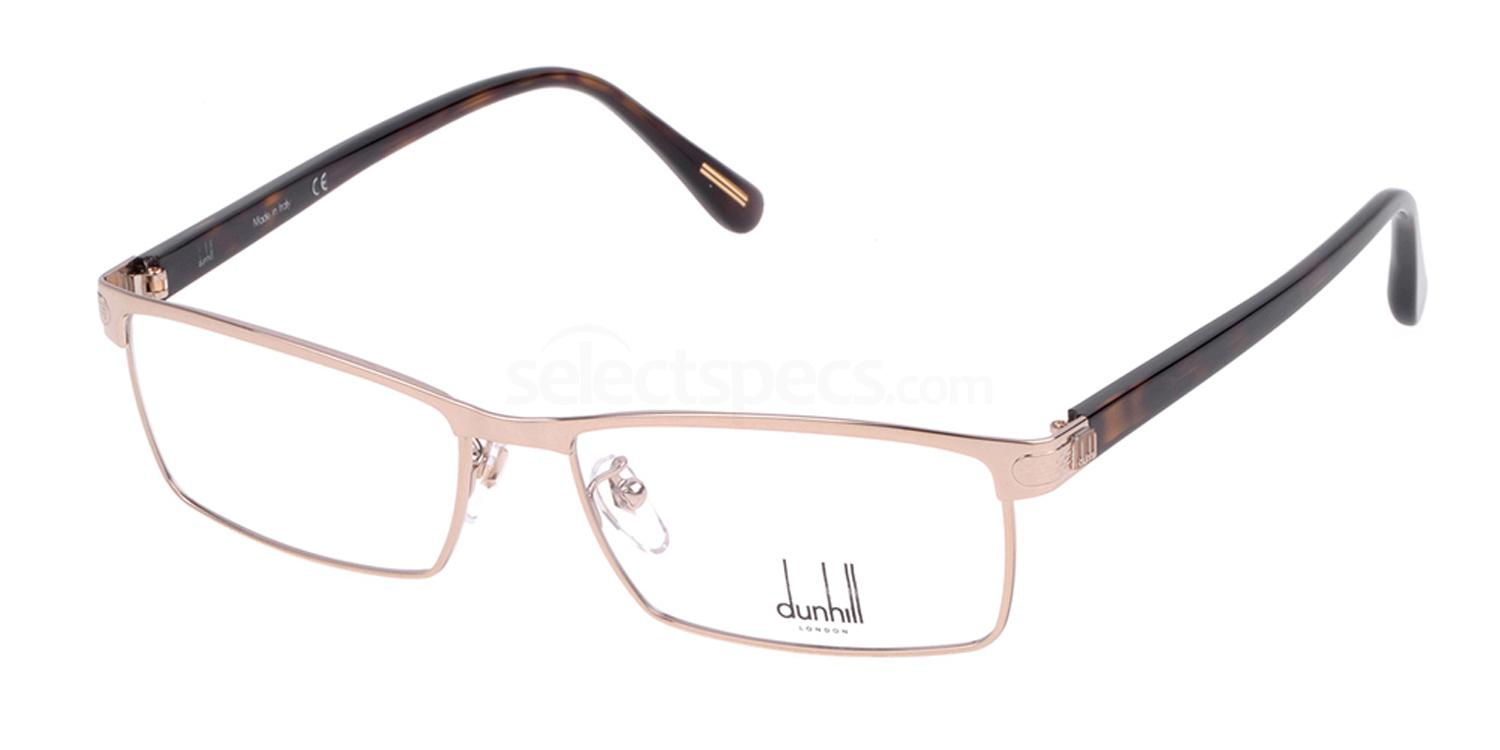 8FEY VDH022 Glasses, Dunhill London
