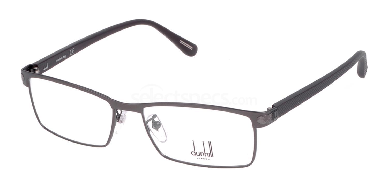 627V VDH022V Glasses, Dunhill London