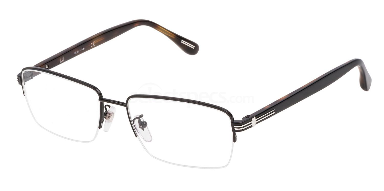0540 VDH025 Glasses, Dunhill London