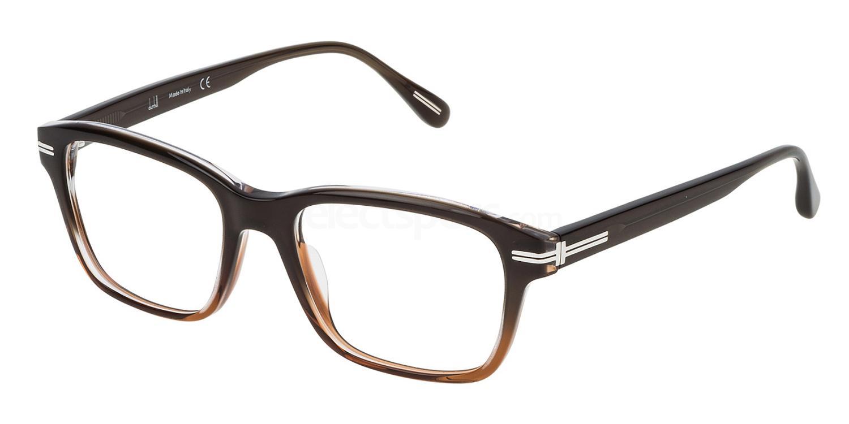 06PB VDH026 Glasses, Dunhill London