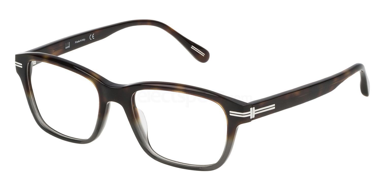 0793 VDH026 Glasses, Dunhill London