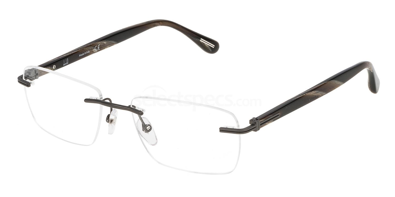 08DR VDH027 Glasses, Dunhill London