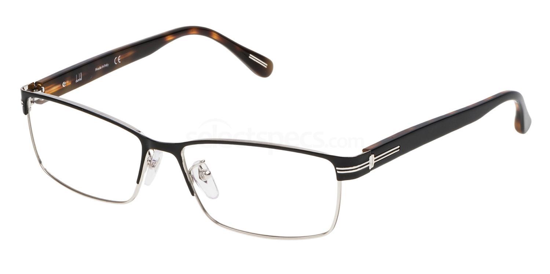 0583 VDH028 Glasses, Dunhill London