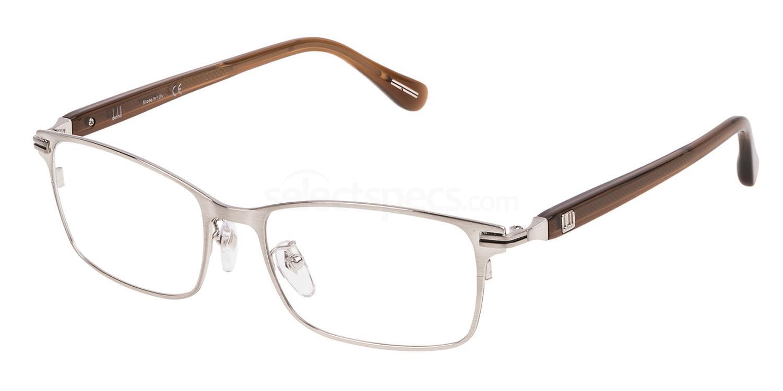 0524 VDH032 Glasses, Dunhill London