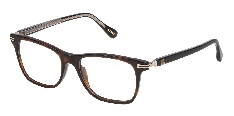 01AY VDH033 Glasses, Dunhill London