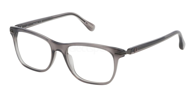 0M77 VDH033 Glasses, Dunhill London
